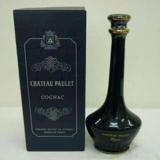 Cognac 干邑 Chateau Paulet Cognac