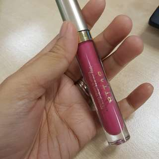 Stila all day lipstic