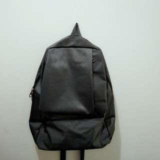 School bag or office bag