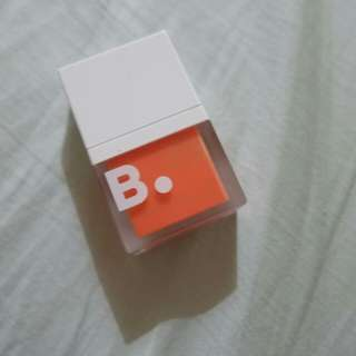 Banila Co. Cheek Tint