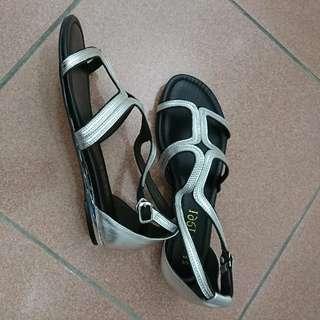 🚚 1991羅馬鞋