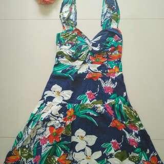 MANGO Dress S / UK 8