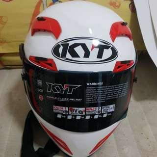 Helm kyt c5