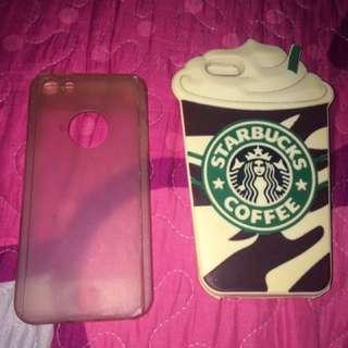 iPhone5s cases