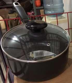 Korean Cooker 20cm