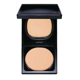 Cle De Peau Beaute Cream Compact Foundation Refill