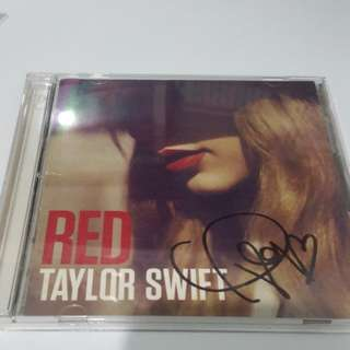 unsealed taylor swift album(pending)
