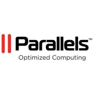 Parallels 12 + Windows 10 (Genuine)