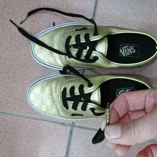 🚚 VANS鞋