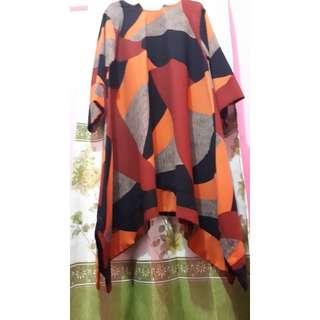 Sale baju fit to xl