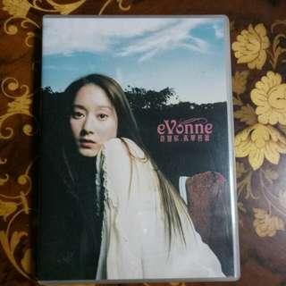 eVonne 许慧欣 CD