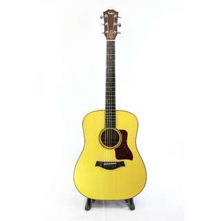 Taylor 510 (2) - Natural - Year 2001