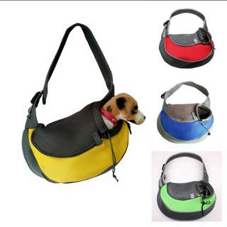 Your Pet's Bag