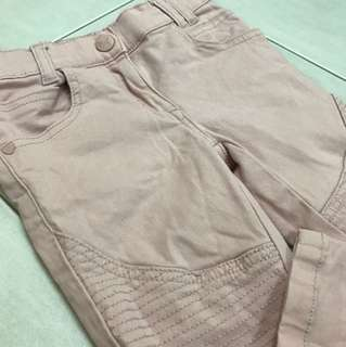 Long Pants mothercare