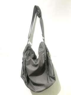 Aeropostale Sling Bag