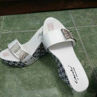 Wedges candy by collection
