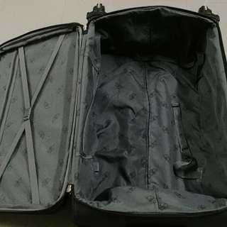 行李箱,29吋,四轆。