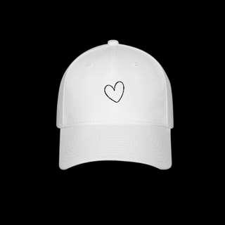 Customized Cap