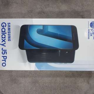 Samsung Galaxy J5 Pro Bisa Kredit Cepat