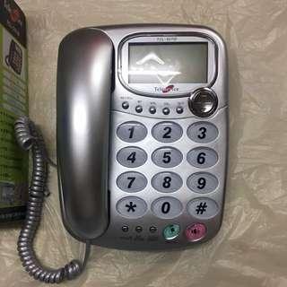 家居免提電話
