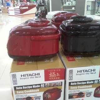 Cicilan rice cooker tanpa kartu kredit proses cepat 3 menit