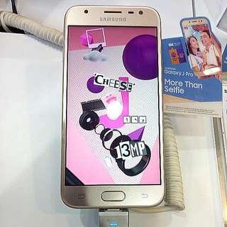 Kredit Samsung J3 Pro Tanpa Kartu Kredit