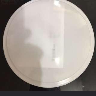 (19v,12cm) LED ceiling light