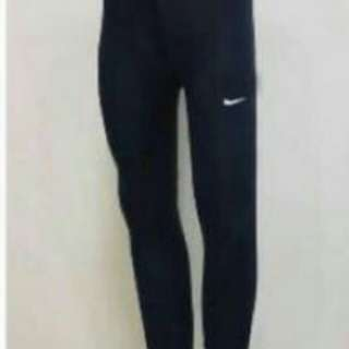 LF THIS NIKE TIGHTS
