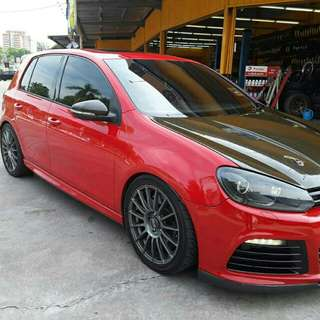Mk6r for sale