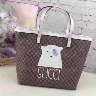 New! Gucci Bag Replica