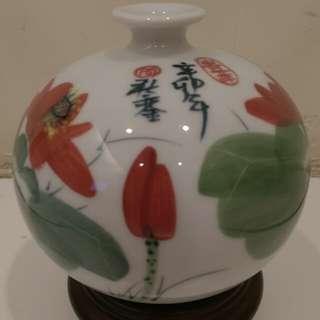 臺華窯(藝術品)