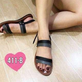 Wholesale Marikina Sandals