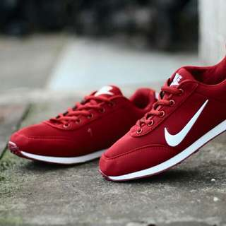 Nike Joging Men Import Vietnam