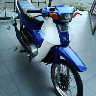 Yamaha ss1 for sell