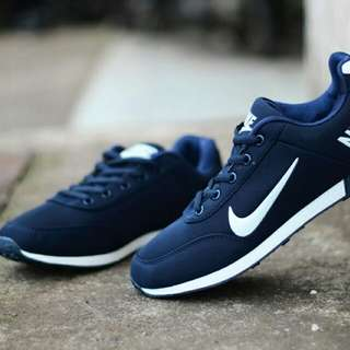 Nike Joging Men Import