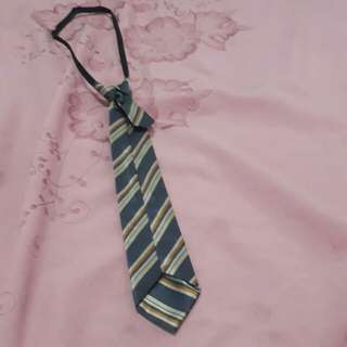 Necktie for Kids(Boys)