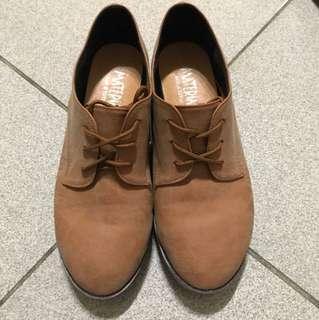 🚚 短跟女鞋