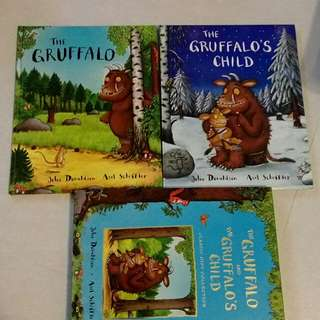 Classic Gift Collection 2 books