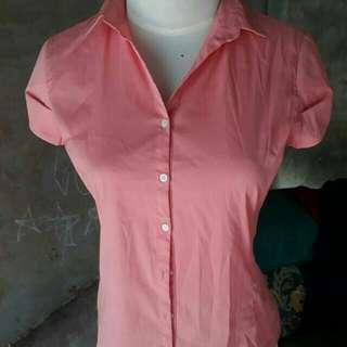 pink jambu