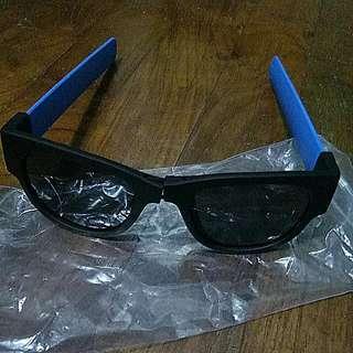 Foldable Sunglass
