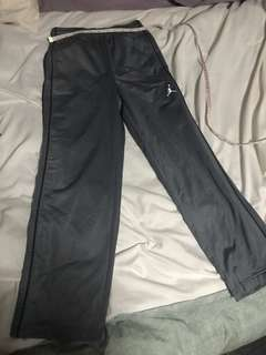 Nike Jordan Training Pants