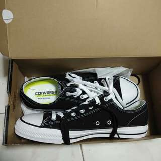 Converse Chuck Taylor All Star Pro