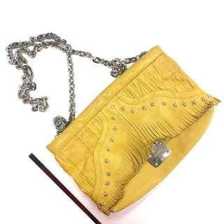 Jimmy Choo clutch handbag bv Chanel hermes