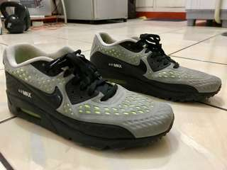 Nike Airmax for meet up at Dasma Cavite only