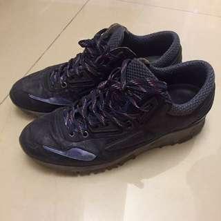 Lanvin shoes sneakers UK 6 EUR 40