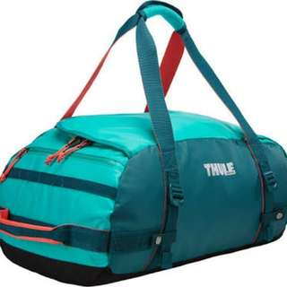 NEW Thule Chasm Size M 70 L