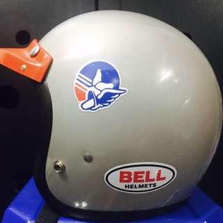 Bell magnum 11 usa