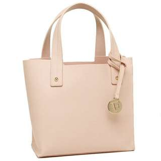 Furla muse small size