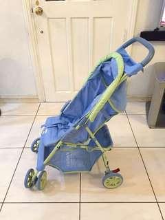 Carter's Stroller