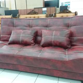 Sofa bad serba guna